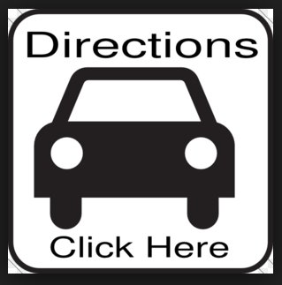 Directions icon 1